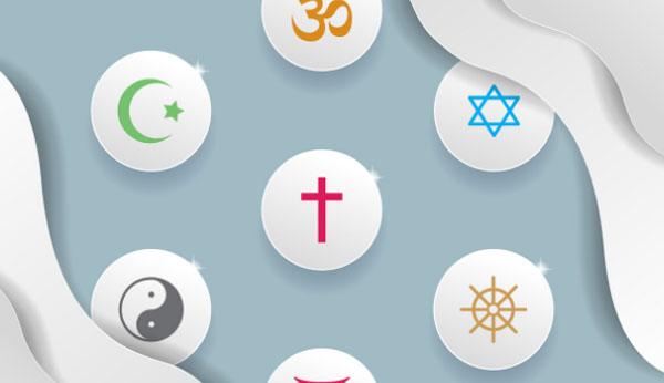 Licenciatura em Ciências da Religião