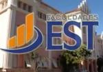 Vídeo institucional da Faculdades EST