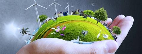 Especialização em Mobilização de Recursos e Sustentabilidade