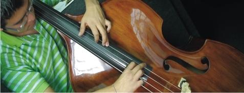 Música, Educação e Cidadania