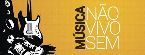 Aulas Práticas de Instrumento e Técnica Vocal (Canto)