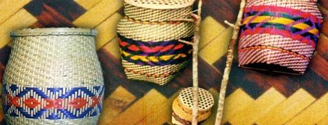 Educação, Diversidade e Culturas Indígenas (Terceira Edição)