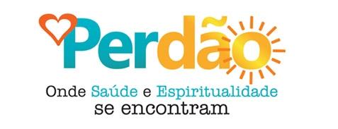 Perdão: Onde Saúde e Espiritualidade se encontram