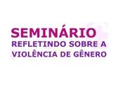 Refletindo sobre a violência de gênero