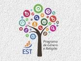 Educação Popular, Pesquisa Participante e Sistematização de Experiências