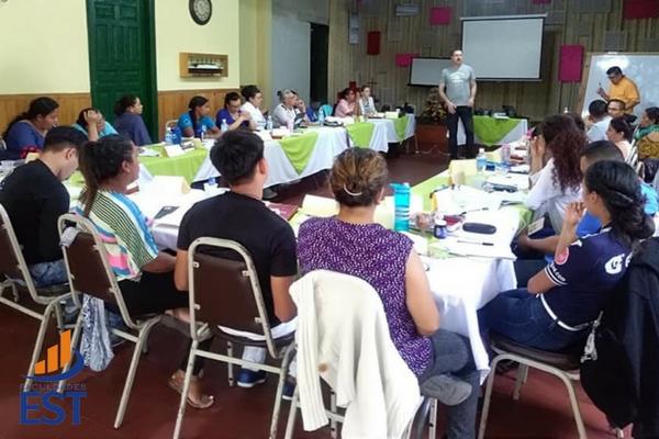 Seminário de Liturgia e Sustentabilidade
