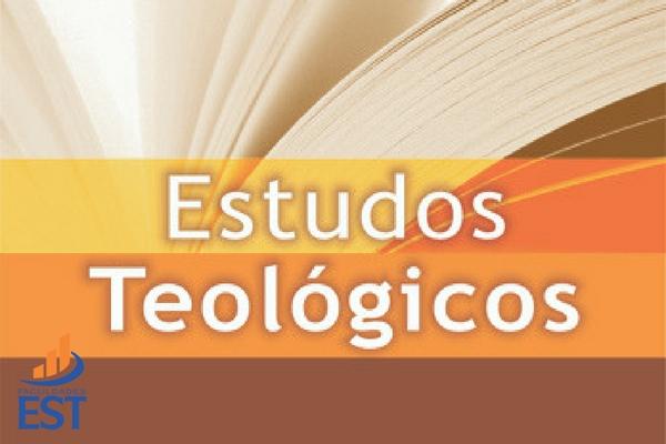 Estudos Teológicos em destaque