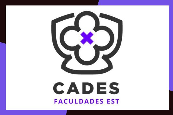 Nova coordenação do CADES