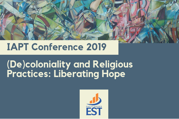 Faculdades EST receberá importante congresso sobre Teologia Prática