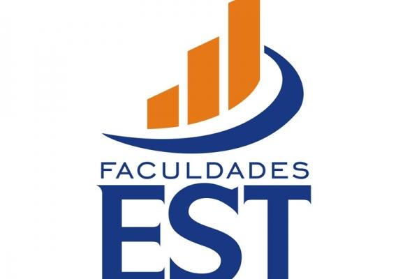Faculdades EST será premiada por excelência acadêmica