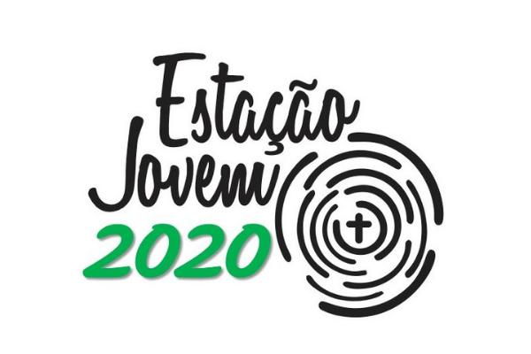 Estação Jovem 2020