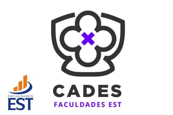 Carta do Centro Acadêmico Dr. Ernesto Schlieper (CADES) às Comunidades da IECLB