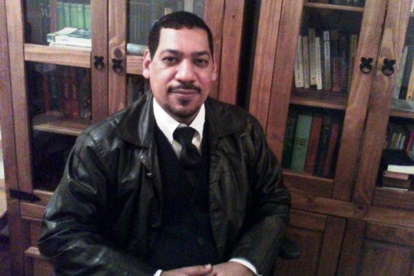 Doutorando do PPG/EST realiza pesquisa inédita no país