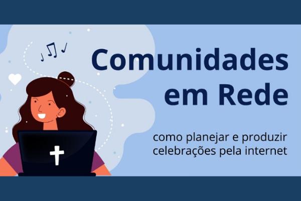 Comunidades em Rede