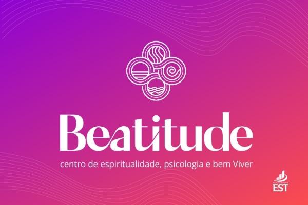 Pré-lançamento do Beatitude: Centro de Espiritualidade, Psicologia e Bem Viver da Faculdades EST