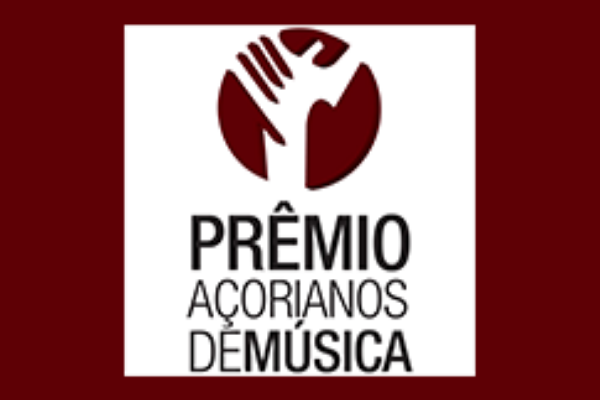 Professores da Faculdades EST e ESEP são reconhecidos no Prêmio Açorianos de Música