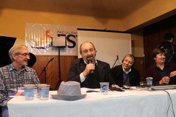 Religião está desafiada a conviver com a diversidade