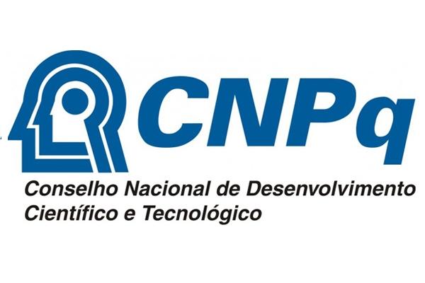 CNPq reforça a importância da atualização do Currículo Lattes