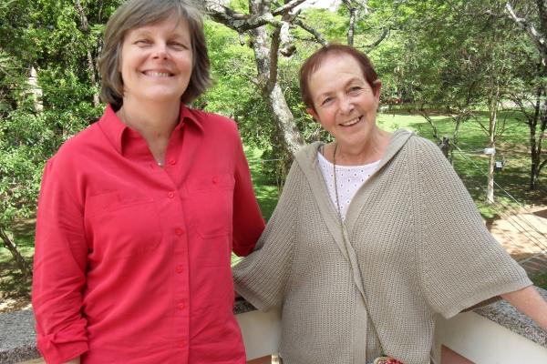 Professora portuguesa ministra cursos sobre a obra de Michel Henry