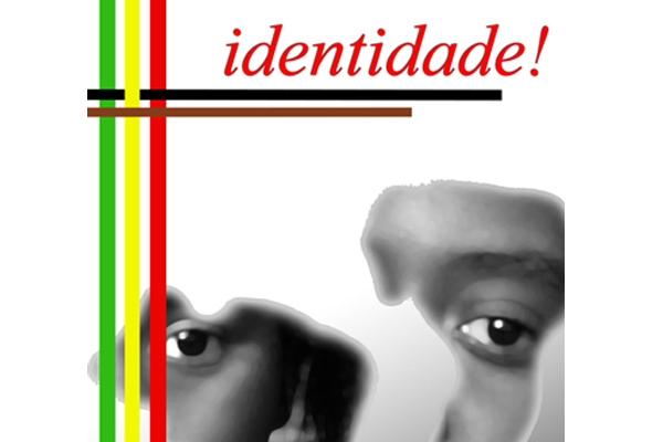 Revista Identidade aborda o tema dos quilombos