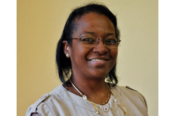 Professora da EST participa das comemorações pelos 25 anos da CIBL