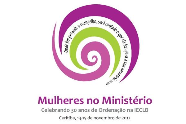 Encontro relembra a ordenação da primeira mulher na IECLB
