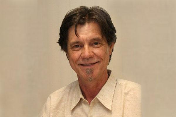 Professor da EST é referência internacional em pesquisas sobre Lutero