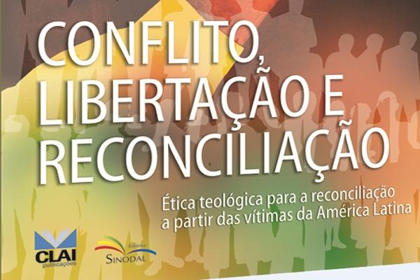 Livro revela histórias de resistência na América Latina
