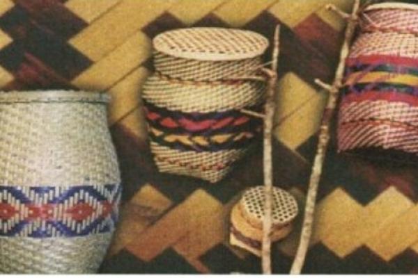 Resgate da cultura indígena fará do Brasil um país reconciliado com a sua história