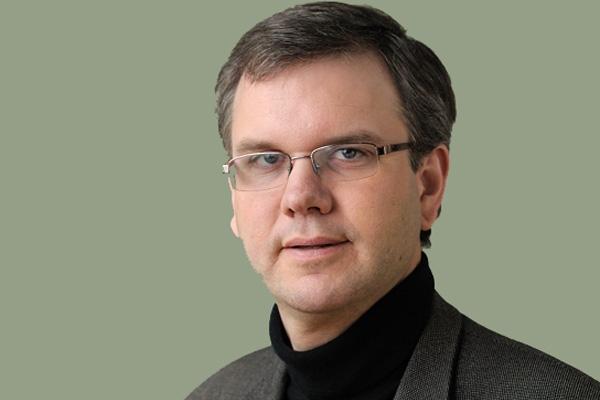 Professor da EST é selecionado pelo programa de pesquisa Capes/Humboldt
