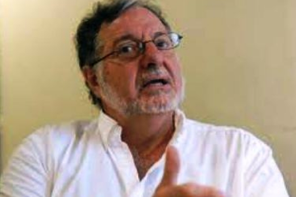 Brasil é referência econômica e religiosa no mundo