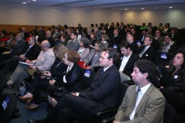 Remí Klein integra conselho avaliador da CAPES