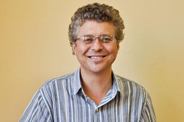Professor da EST integra o Comitê Estadual de Diversidade Religiosa