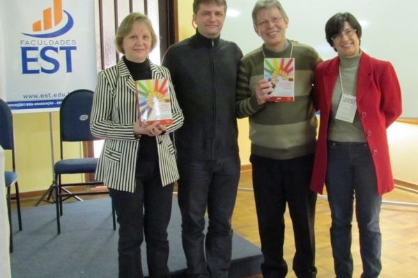 Ensino Religioso pressupõe diálogo e valorização das diferenças