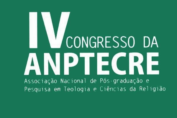 Congresso analisa o futuro das religiões no Brasil