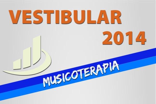 VESTIBULAR – MUSICOTERAPIA
