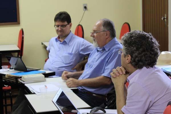 Pesquisa PROCAD estabelece interlocuções entre a Teologia e a Ciência da Religião