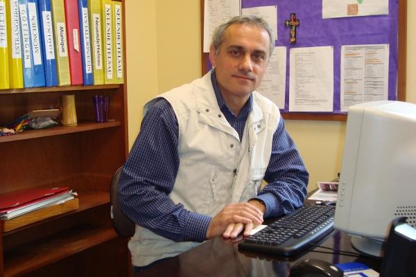 Revista Estudos Teológicos é avaliada com nível de excelência internacional
