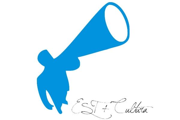 Projeto EST + Cultura é contemplado com recursos do município