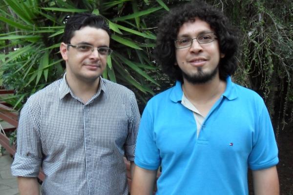 Doutorandos do PPG/EST coordenam GT de simpósio sobre marxismo libertário