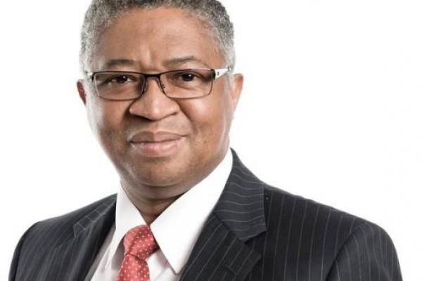 Morre Reitor da Universidade de Stellenbosch