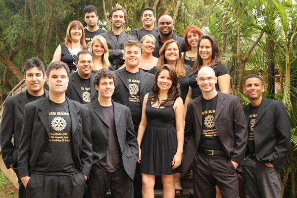 Blitz Cultural divulga Projeto EST+Cultura