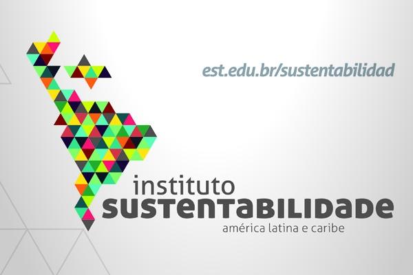 Instituto Sustentabilidade