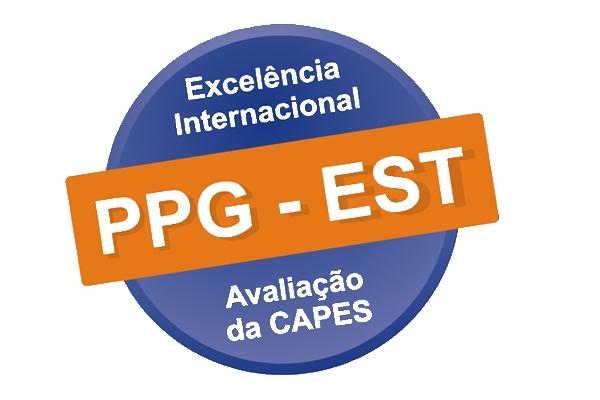 Aprovados/as no Exame de Seleção PPG-EST