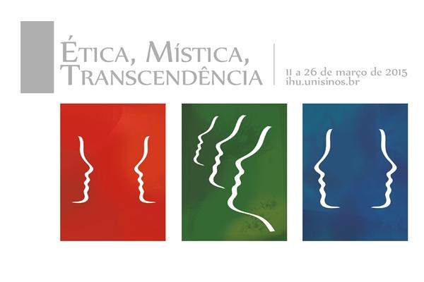 Ética, Mística, Transcendência