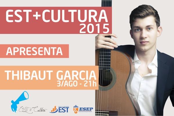 EST+Cultura 2015