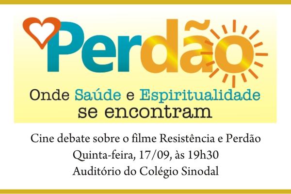 X Simpósio Internacional de Aconselhamento e Psicologia Pastoral