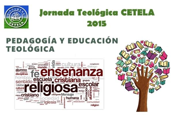 Educação Teológica e Pedagogia