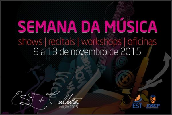 EST + Cultura 2015