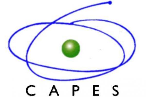 Egresso da EST vence o Prêmio CAPES de Teses